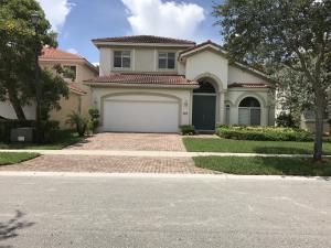 6819 Aliso Avenue, West Palm Beach, FL 33413