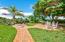 428 Anchorage Lane, North Palm Beach, FL 33408