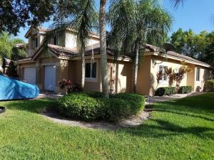 12626 NW 56 Drive, 12626, Coral Springs, FL 33076