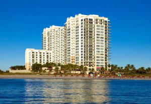 3800 N Ocean Drive, 1413, Singer Island, FL 33404
