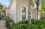118 Andalusia Way, Palm Beach Gardens, FL 33418
