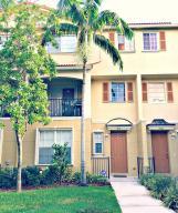4511 Highgate Drive, Delray Beach, FL 33445
