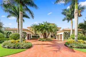 11764 Calla Lilly Court, Palm Beach Gardens, FL 33418