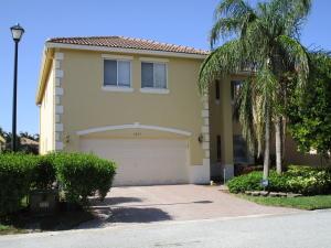 1077 Big Torch Street, West Palm Beach, FL 33407