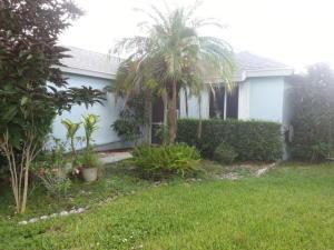 7920 Mansfield Hollow Road, Delray Beach, FL 33446