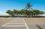 1605 S Us Highway 1, 6b, Jupiter, FL 33477