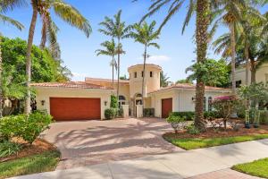 2139 Milano Court, Palm Beach Gardens, FL 33418