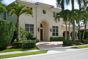 Property for sale at 2355 NW 49th Lane, Boca Raton,  Florida 33431