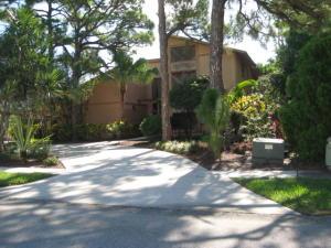 5500 NW 5th Avenue, Boca Raton, FL 33487