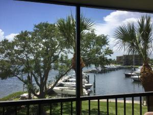 1748 Jupiter Cove Drive, Jupiter, FL 33469