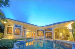 26 Saint James Drive, Palm Beach Gardens, FL 33418