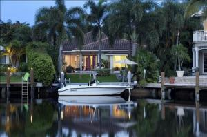 1149 Beach Drive, Delray Beach, FL 33483