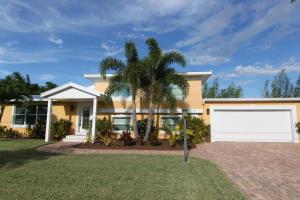 397 SW Riverway Boulevard, Palm City, FL 34990