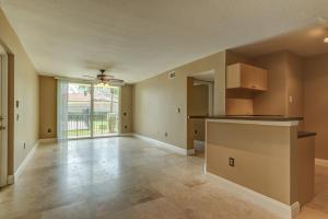 1205 Villa Lane, 1205, Boynton Beach, FL 33435