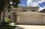 1405 Briar Oak Drive, Royal Palm Beach, FL 33411