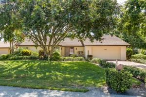 6155 Celadon Circle, Palm Beach Gardens, FL 33418