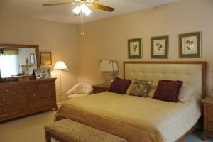 7607  Cinebar Drive Boca Raton, FL 33433