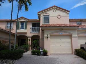 21036 Via Eden, Boca Raton, FL 33433