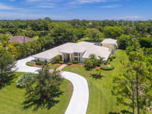 5125 Misty Morn Road, Palm Beach Gardens, FL 33418