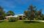 5125 Misty Morn Road, Palm Beach Gardens, FL 33418