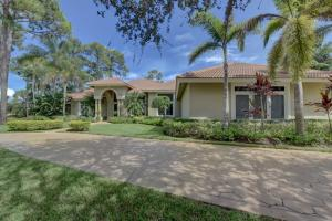 1808 Breakers West Boulevard, West Palm Beach, FL 33411