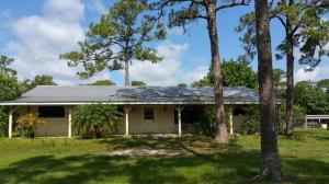 16849 Haynie Lane, Jupiter, FL 33478