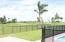 175 Lucia Court, Jupiter, FL 33478