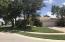 9445 Palestro Street, Lake Worth, FL 33467