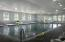 ONE OF THE FEW COMMUNITIES TO HAVE AN INDOOR POOL!