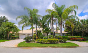 7770 Double Tree Drive, Hobe Sound, FL 33455