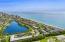 50 Celestial Way, 203, Juno Beach, FL 33408