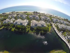 1007 Mainsail Circle, Jupiter, FL 33477