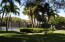 1007 Mainsail Circle, Jupiter, FL 33477