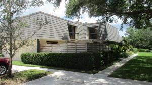 712 7th Terrace, Palm Beach Gardens, FL 33418
