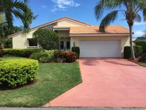 7050 BOCA LAKES ESTATES