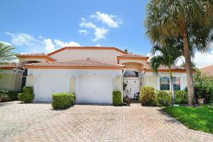 15317 Summer Lake Drive, Delray Beach, FL 33446