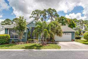 998 Song Sparrow Lane, Wellington, FL 33414