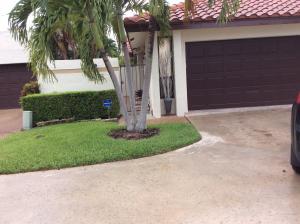 21314 Placida Terrace, Boca Raton, FL 33433
