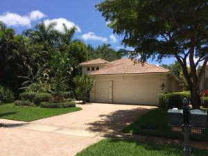 10616 Northgreen Drive, Wellington, FL 33449