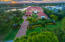 14670 Palmwood Road, Palm Beach Gardens, FL 33410