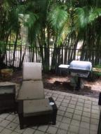 6665 Nw 42nd Way Boca Raton FL 33496