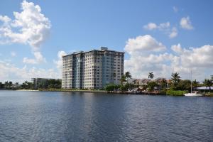 555 SE 6th Avenue, 5-G, Delray Beach, FL 33483