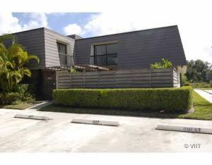 207 2nd Terrace, Palm Beach Gardens, FL 33418