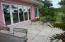 1020 N Golfview Road, Lake Worth, FL 33460