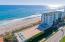 900 Ocean Drive, 107, Juno Beach, FL 33408