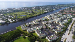 8 Colonial Club Drive, 201, Boynton Beach, FL 33435