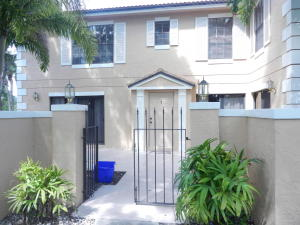 361 Prestwick Circle, 3, Palm Beach Gardens, FL 33418