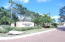 361 Prestwick Circle, 3, Palm Beach Gardens, FL 33418