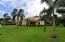 716 Windermere Way, Palm Beach Gardens, FL 33418
