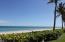 530 S Ocean Boulevard, Palm Beach, FL 33480